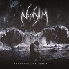 Cover Nephylim - Severance Of Serenity