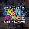 Skunk Anansie An Acoustic Skunk Anansie - Live In London cover