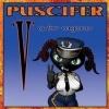 """Puscifer – """"V"""" Is For Vagina"""