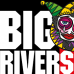 Big Rivers Festival)news