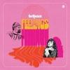Cover Brijean - Feelings