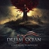 Dream Ocean Lost Love Symphony cover
