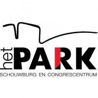 Logo Schouwburg Het Park in Hoorn