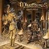 Cover Minotaurus - Insolubilis