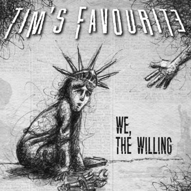 Tim`s