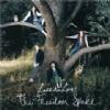Larrikin Love - Freedom Sparks