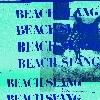 Beach Slang A Loud Bash Of Teenage Feelings cover