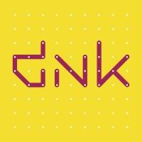 Logo De Nieuwe Kolk in Assen