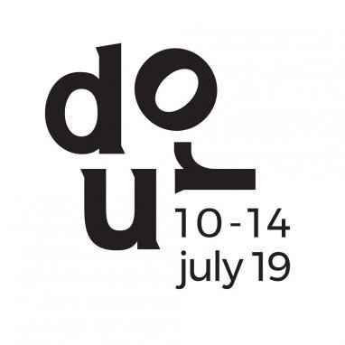 Dour Festival 2019 news_groot