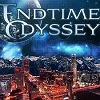Cover Endtime Odyssey - City In Decay