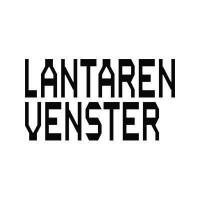 logo LantarenVenster Rotterdam