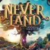 Neverland 2018 logo