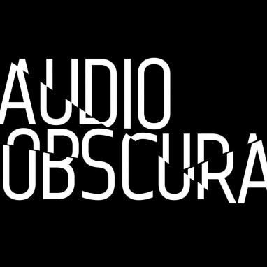 Audio Obscura news_groot