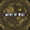 Podiuminfo recensie: Drive By Wire The Whole Shebang
