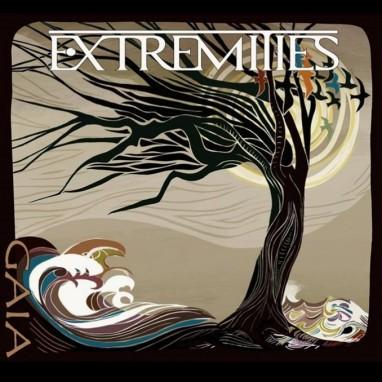 Extremitiesd