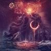 Cover Oceans Of Slumber - Oceans Of Slumber