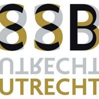 logo Stadsschouwburg Utrecht Utrecht