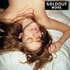 Cover Soldout - More