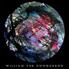 William the Conqueror Proud Disturber Of The Peace cover