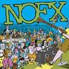 NOFX – They've Actually Gotten Worse Live