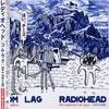 Radiohead - Cum Lag