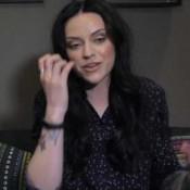 Video: Amy Macdonald: muziekindustrie maakt talent kapot