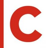 logo Chassé Theater Breda