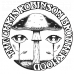 Chris Robinson Brotherhood logo