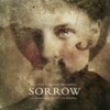 Colin Stetson Sorrow: A Reimagining Of Gorecki's 3rd Symphony cover