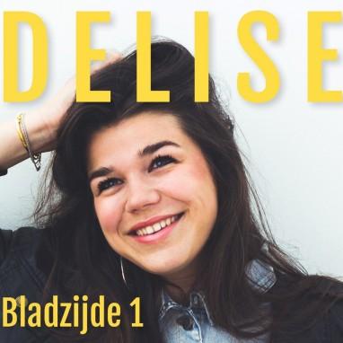 Delise