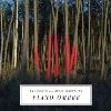 Podiuminfo recensie: François & The Atlas Mountains Piano Ombre