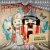 Cover Kontrust - Second Hand Wonderland