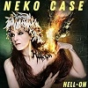 Cover Neko Case - Hell-On