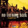 noturningback-risefromtheas