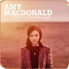 Amy Macdonald Life In A Beautiful Light cover