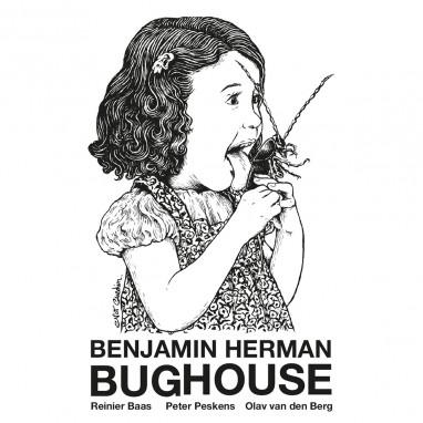 Benjamin Herman