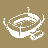 logo De Kuip Rotterdam