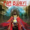 Cover Far Away - Viaje