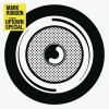 Mark Ronson Uptown Special cover