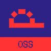 logo Popronde Oss