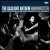 The Gaslight Anthem Handwritten cover
