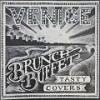 Podiuminfo recensie: Venice Brunch Buffet - Tasty Covers
