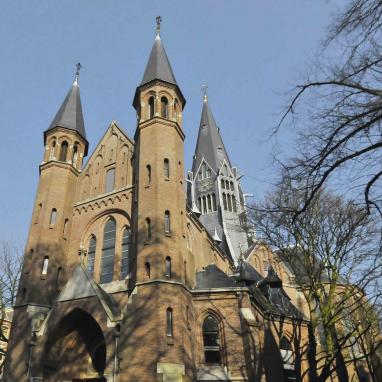 Vondelkerk news_groot