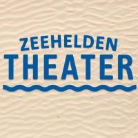 logo Zeeheldentheater Den Haag