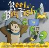Reel Big Fish - Monkeys for Nothing
