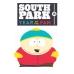 southparkfanoftheyear