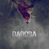 Cover Dagoba - Tales Of The Black Dawn