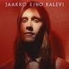 Jaakko Eino Kalevi Jaakko Eino Kalevi cover