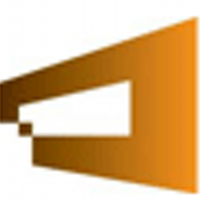 logo Jan van Besouw Goirle