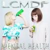 Podiuminfo recensie: LCMDF Mental Health
